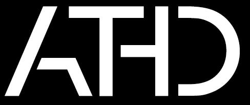 www.athd.es